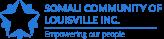 Somali Community of Louisville